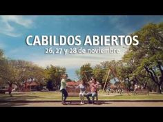 Cabildos abiertos de Montevideo 2015