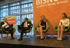 Bisnow Special Report: Bull Market Fuels Brokerage M&A. Faith Hope Consolo points out that acquiring a retail-centric brokerage could do a lot to help Colliers...Read more! More about Faith at www.faith-consolo.com.