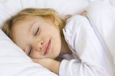 Нельзя позволять ребенку слишком поздно ложиться спать, вот что может произойти с его организмом — БУДЬ В ТЕМЕ