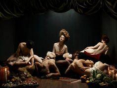 Baroque-Painting-Inspired-Photography-Helen-Sobiralski-7