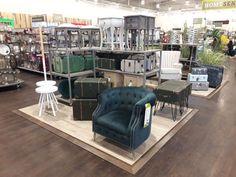 Homesense, Outdoor Furniture Sets, Outdoor Decor, Tk Maxx, Derbyshire, Design Inspiration, Chair, Luxury, Mall