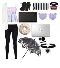 """""""Hack set 