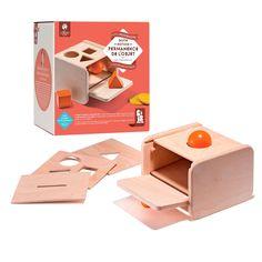 Téléphone Jeu Enfants Eau Educational Puzzle Mini Anneau Lasso jouet meilleur pour enfants