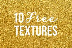 10freetextures1