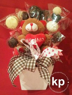 1000 images about regalitos personalizados on pinterest happy
