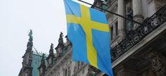 В Швеции продолжает расти рынок нелегальных азартных игр http://ratingbet.com/news/3621-v-shvyetsii-prodolzhayet-rasti-rynok-nyelyegalnykh-azartnykh-igr.html   По информации шведских СМИ, в стране все больше увеличивается тенденция роста рынка нелегального гемблинга.