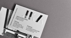 JRA Identity ○ Studio: Firmalt ○ Location: Mexico ○ Client: JRA ↪