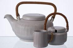 danske keramikere - Google Search