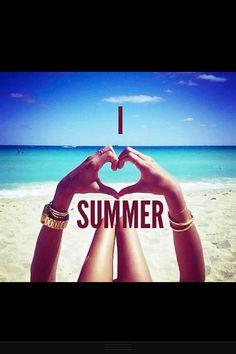 #vara #2015 #bali #maldive #srilanka #mauritius #lunademiere #honeymoon #destinatii #exotice #4anotimpuri #turism