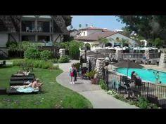 Carlsbad Inn Beach Resort by ResorTime.com