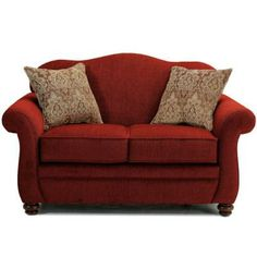 Special Values Dolce Vita Dolce Vita 3 Seat Sofa By