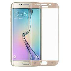 Bestnow Samsung Galaxy S6 Edge Plus S…