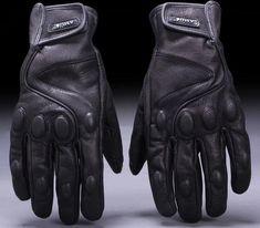 Brand Name: AMUItem Type: GlovesMaterial: LeatherGender: UnisexFeature: Full Finger New Mens Fashion, Hip Hop Fashion, Mens Fashion Suits, Real Leather, Leather Men, Gym Resistance Bands, Exercise Tubing, Racing Shoes, Baseball Gloves