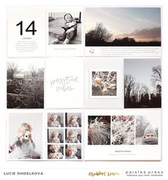 Hello everyone! Kelly here I am bringing you new creative team inspiration using the newest set of 4×6 photo templates in the Paislee Press shop. I love what the team has done with these templates and I think you will too! The templates that feature the large bold numbers are super versatile and can easily …