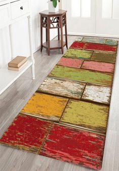 Find Bath Rugs & Mats at Dresslily.com. Enjoy Free Shipping & browse our selection of Polyester Bath Rugs, 100% Cotton Bath Rugs, bathroom rug sets and more!