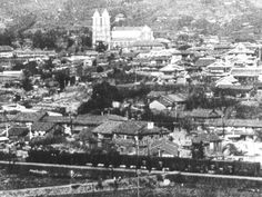 1945年8月9日 | 長崎市 平和・原爆 NAGASAKI  1945.08.09