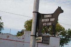 Canute Oklahoma  http://route66jp.info Route 66 blog ; http://2441.blog54.fc2.com https://www.facebook.com/groups/529713950495809/