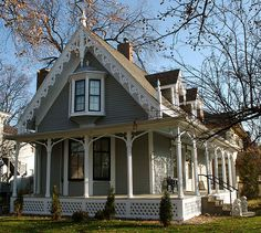 lets learn to build a little house just for you gallery of old