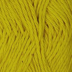 Lion Brand Kitchen Cotton Yarn 157 Citrus >>> Click on the image for additional details.Note:It is affiliate link to Amazon.