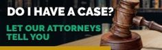 Personal Injury Lawyers in Las Vegas Contact Us #personal #injury #lawyers #in #las #vegas, #auto #accident #attorneys http://ohio.nef2.com/personal-injury-lawyers-in-las-vegas-contact-us-personal-injury-lawyers-in-las-vegas-auto-accident-attorneys/  # 702 – 388 – GGRM (4476) Contact Us Greenman, Goldberg, Raby and Martinez 601 South Ninth Street Las Vegas, NV 89101 Greenman, Goldberg, Raby and Martinez started as a general practice firm over 40 years ago but soon noticed an important need…
