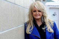 [ Bonnie Tyler Quotes Quotesgram ] - Best Free Home Design Idea & Inspiration Pride Of Britain, Bonnie Tyler, 80s Music, Children In Need, Celebs, Celebrities, King Queen, Celebrity Photos, Rock And Roll