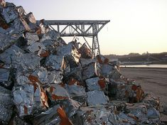 Musca Scrap Metals was incorporated in 1998 as Musca Trading Ltd, a start-up business owned by Mark Lenny and have recognized for our specialty in scrap Scrap Material, Start Up Business, Great Deals, Architecture Design, Yard, Metals, Bronze, Travel, Brass