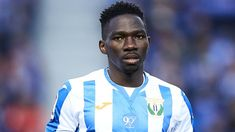 Super Eagles defender, Kenneth Omeruo has revealed that the outbreak of the deadly coronavirus has made him missed football. International Football, Mass Communication, League Gaming, I Missed, Premier League, Seasons, Sayings, Sports, Spain