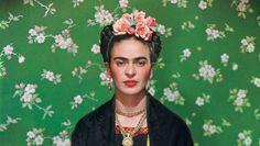 Nickolas Muray e Frida Kahlo a Palazzo Ducale: raccolta fondi per l'alluvione di Genova
