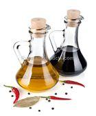 Non Raffinated Oil, 1L.
