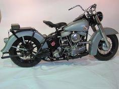 the original stuff Harley Davidson Panhead, Vintage Harley Davidson, Harley Davidson Images, Harley Bobber, Harley Bikes, Hd Vintage, Vintage Bikes, Hd Motorcycles, Vintage Motorcycles
