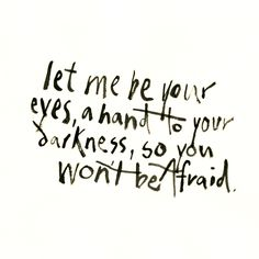 Let me be your mirror - the velvet underground ft. nico   Typographic Lyric - Made by John Zabawa