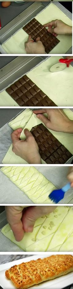 http://brightside.me/article/ten-ingenious-tricks-that-will-revolutionize-your-cooking-90755/