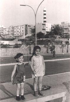 Manara [1962]