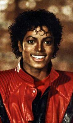 6 anos sem Michael Jackson; relembre 10 fatos da vida do Rei do Pop