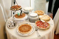 Wedding Cake Toppers, Wedding Cakes, Stonehenge, Our Wedding, Pie, Blog, Photography, Etsy, Fotografie