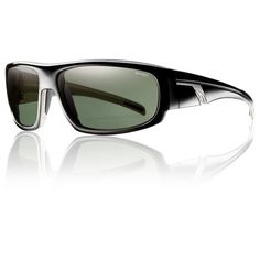 b183d8816638 Smith Terrace Black w Polarized Copper Lens