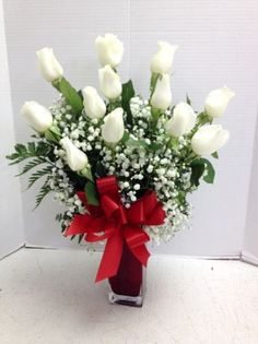 Flowers for you. :)