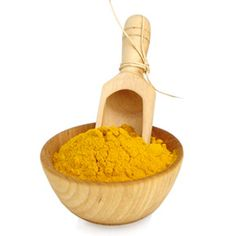 Turmeric is used extensively in the Indian systems of medicine (Ayurveda, Unani, and Siddha). Curcumin is the active ingredient in turmeric which has been shown Tumeric For Acne, Turmeric Face Pack, Turmeric Spice, Turmeric Mask, Turmeric Facial, Turmeric Recipes, Turmeric Root, Natural Cancer Cures, Health Tips