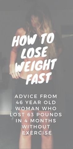 43 Best Weight Loss Slogans Images In 2019 Healthy Living Losing
