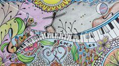 Illustration_by_Mara_Branco