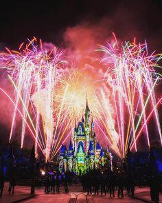 Magic Kingdom   #happy #disneyworld #magickingdom #lovemylife #magicnight #inlove #vacationtime #wdw #igers #luckyday #selfie #boyfriend #themostmagicalplaceonearth  #fireworks #castle Disney Vacation Planning, Disney Vacations, Disney World Fireworks, Memorial Day Quotes, Walt Disney World Orlando, Instagram Lifestyle, Disneyland Paris, Magic Kingdom, Castle
