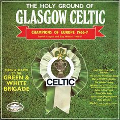 Soldier Songs, Celtic Fc, Glasgow, Legends, Paradise, Football, Music, Cards, Futbol