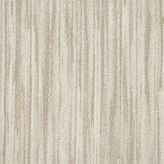 Trend | Cherwell Ivory by Sanderson Fabric | TM Interiors Limited