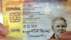 En España puedes llamar a tu hijo Canuto pero no Mandarina