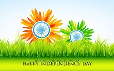 India Independence Day 2015 Wallpapers, Images and Greetings.