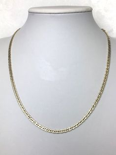 Pearl Necklace, Beaded Necklace, Gold, Pearls, Jewelry, Neck Chain, Clock, String Of Pearls, Beaded Collar