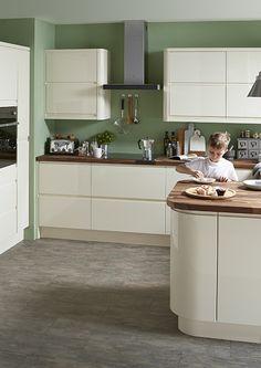 Cheap Kitchen Tiles Bq