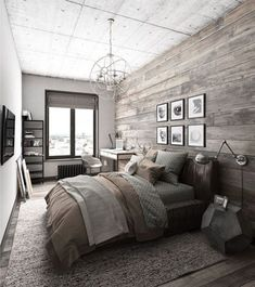 30 best bedroom ideas for men | budgeting, bedrooms and room mates