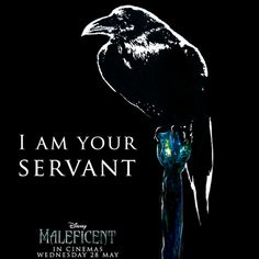 Maleficent Official Website presented by Disney Movies Walt Disney, Disney Wiki, Disney Fun, Disney And Dreamworks, Disney Magic, Disney Movies, Disney Pixar, Disney Stuff, Style