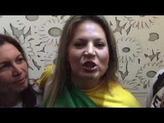 O BRASIL PRECISA DE NOSSA UNIÃO CONTRA UM PROJETO CRIMINOSO DE PODER!!!